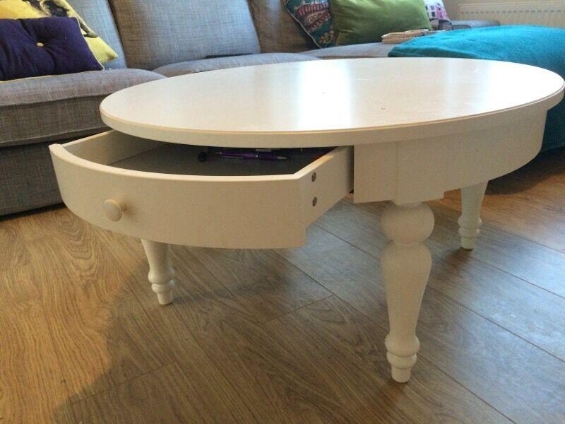 IKEA Isala coffee table in Ealing London Gumtree : 86 from www.gumtree.com size 800 x 600 jpeg 60kB
