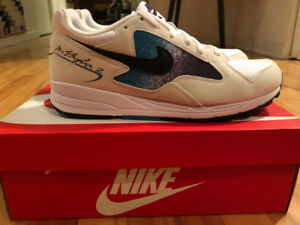 Nike Air Skylon 2 size 10us Brand New