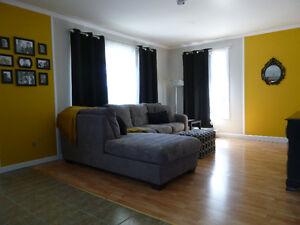 Beau Duplex à vendre à Laterrière Saguenay Saguenay-Lac-Saint-Jean image 3