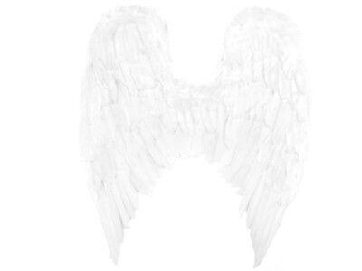 Engelskostüm Engelsflügel Engel Flügel Himmel Heiligenschein Karneval - Himmel Engel Kostüm