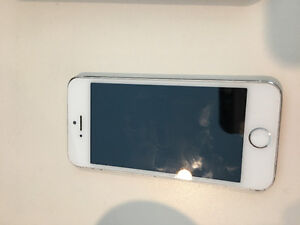 IPhone 5s $100 or OBO