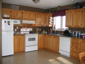 2 Apt + In Law Suite, Many Beautiful Features! St. John's Newfoundland image 2