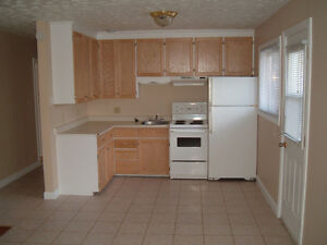Students! Available Sept 1st, Centrally Located 3+1 Bedroom