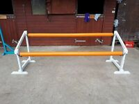 BRAND NEW HORSE JUMPS FOR SALE