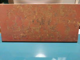 Wall/floor tiles