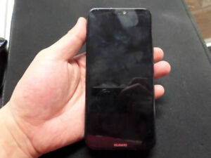 Ksq buy&sell huawei P20 lite for sale
