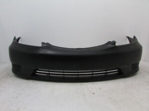 2002 203 2004 TOYOTA CAMRY FRONT BUMPER TO1000232