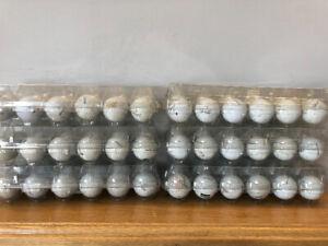 6x Dozen Titleist Pro-V1 Golf Balls