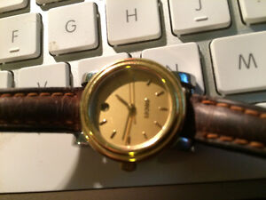 Ladies Gucci Watch London Ontario image 6