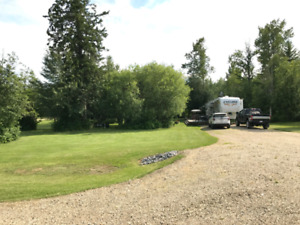 Buck Lake (Lake View) Property 0.82 ac.