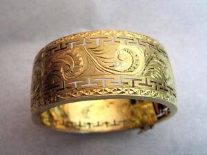 """OVER 70% Off    14K Handmade Bracelet in """"like new"""" condition"""