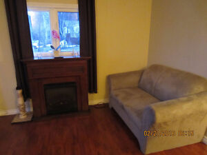 Two bedroom mobile home for rent. St. John's Newfoundland image 4