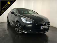 2014 CITROEN DS5 DSPORT HDI DIESEL 1 OWNER SERVICE HISTORY FINANCE PX WELCOME