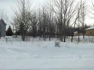 Building lot in Bouctouche!  Check out PropertyGuys.com ID#5311