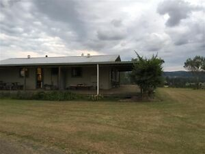 2 Bedroom home with rural panoramic views Ballengarra Port Macquarie City Preview