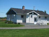 REDUCED - House for sale in Little Brook,Nova Scotia