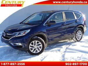 2016 Honda CR-V AWD 5dr EX-L+ 160K WARRANTY