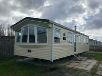 Static Caravan For Sale North Wales Call Sophie 07580087634