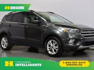 2017 Ford Escape SE TOIT PANORAMIQUE
