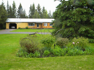 Farm for Sale includes house and land