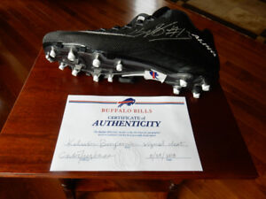 Buffalo Bills Collectible