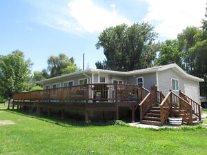 REDUCED! Spacious Home on .486 Acres MLS#162282