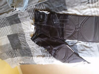 paintball pants size 40 BRAND NEW WITH TAGS (BNWT)
