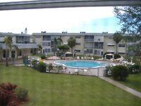 CONDO EN FLORIDE