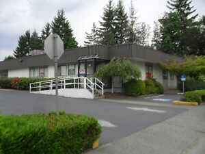 Prime Commercial Property For Lease