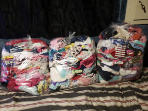 Girls 18-24M Clothes
