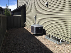 $2900! Great Rates for Air Conditioning-Trust Home Comfort Ltd. Strathcona County Edmonton Area image 4