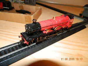 Lionel and Bachman Trainset on table. $500 obo Peterborough Peterborough Area image 8