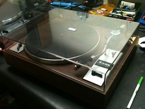 VINYL IS BACK>> BABY.. & We have lots of Turntables 4 SALE.. London Ontario image 2