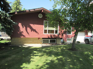 Tons of living space, here's a property for any growing family Regina Regina Area image 2