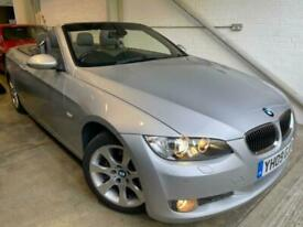 image for 2009 BMW 335i SE 2dr RARE MANUAL *SUPER LOW MILES MANUAL GEARS* MINT CONDITION*