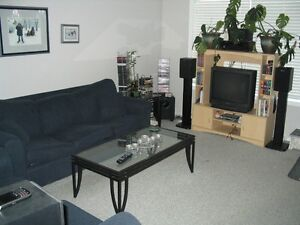 Townhouse for Rent in Arbor Creek available Dec 1