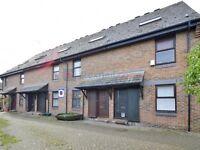 2 bedroom flat in Kinburn Street, Rotherhithe SE16