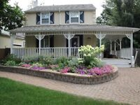 Exclusive Residential Home -Room Rental/min to Downtown & Univ.