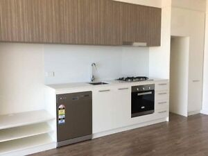 For rent BOWDEN - New 1 bedroom apartment Bowden Charles Sturt Area Preview