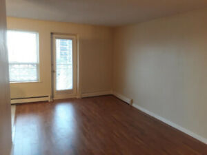 1 BEDROOM CONDO FOR RENT MARCH 1ST