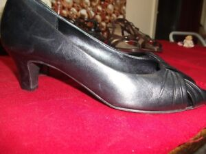 Shoes size 8.5 to 10 M only $10 each new condition.