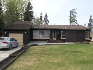 Bungalow for sale in Entwistle