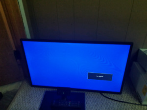 Tv for sale $120