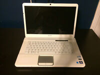 Sony Vaio PCG-7184L - Great Condition 9/10 - Everything Works