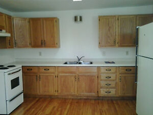 Burk's Falls - 2 Bedroom Apartment for Rent
