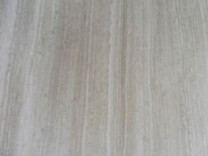 FREE TILE! - Marble, Porcelain and Ceramic