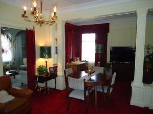 Maison à vendre 600, rue St-Wilbrod, Hébertville-Station Lac-Saint-Jean Saguenay-Lac-Saint-Jean image 5