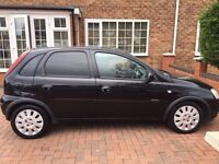 1.2 Vauxhall Corsa Active for sale