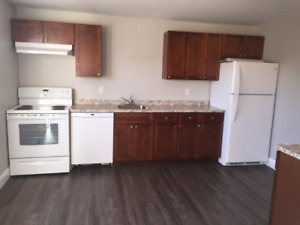 3 Bedroom, Renovated, Bible Hill