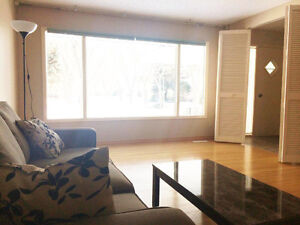 Mainfloor room for rent close to university available from Nov Regina Regina Area image 4